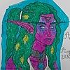 Aedell-Kaldorei's avatar
