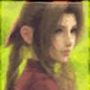 AedelManga's avatar