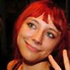 aedenhill's avatar
