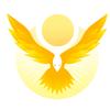 AedenOpheliaOwO's avatar