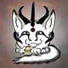 AedenSolus's avatar