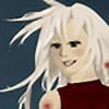 aederth's avatar