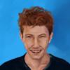 AedifexDraws's avatar
