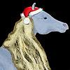 aedificatoris's avatar