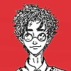 aedine's avatar