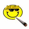 AEDN's avatar