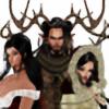 aedoric's avatar