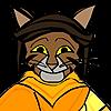 AedricDaedra's avatar
