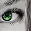 Aedrielle's avatar