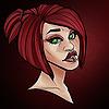 Aedryn's avatar