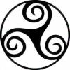 AedShailoh's avatar