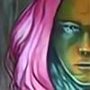 Aeduriel's avatar