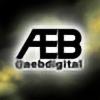 AEdwardBaker's avatar