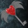 aedzia's avatar