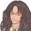 Aefer's avatar