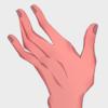 Aefis's avatar