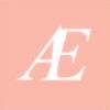 aefruse's avatar