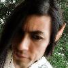 aefyn's avatar