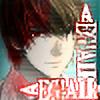 Aegair's avatar