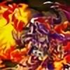 Aege103's avatar