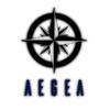 AegeaCorp's avatar
