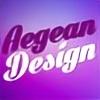 AegeanDesign's avatar