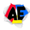 aegemy's avatar