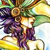 aegia's avatar