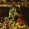 aegiandyad's avatar