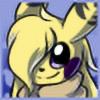 AegiB's avatar