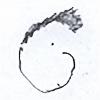 Aegidrom's avatar