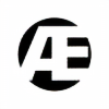 aegipan's avatar