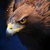 Aegir8's avatar