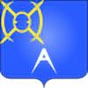 Aegis-L's avatar
