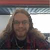 Aegis16's avatar