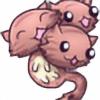 Aegis482's avatar