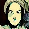 aegisdea's avatar