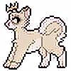 aegises's avatar