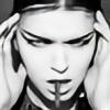 AegishjalmurVegvisir's avatar