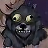 AegisKHAOS's avatar