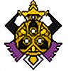 aegislashmaster's avatar