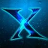 AegisX999's avatar