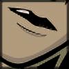 Aegith's avatar