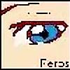 Aegle47's avatar