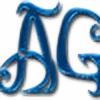 aegm100's avatar
