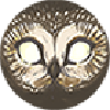 Aegolius-acadius's avatar