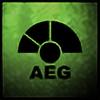 Aegonian's avatar