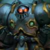 Aegus's avatar
