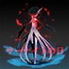 Aegwyne's avatar