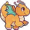 aegyoasf's avatar